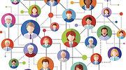 redes-sociales-empresa.jpg