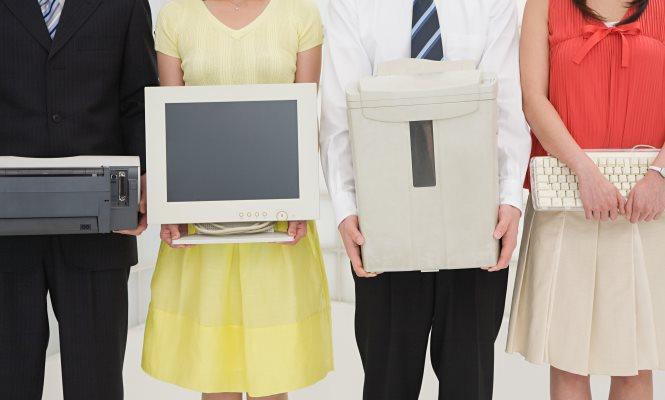 tecnologia-trabajadores-665-getty.jpg