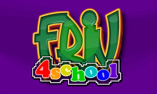 Friv 4 School Juegos Juegos Friv 4 Kids Kids Matttroy