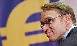 Los riesgos de un default heleno