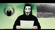 anonymous-francia.jpg