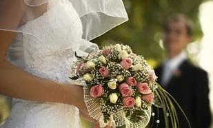 Ya se puede casar ante el notario - 310x