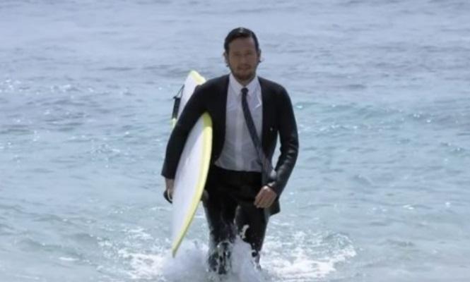 El nuevo traje para tu oficina - 310x