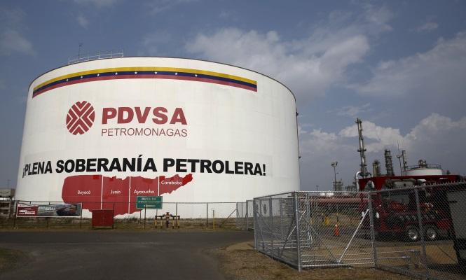 Más deuda en la firma venezolana - 310x