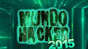 mundo-hacker.jpg