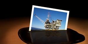 Wall Street suaviza pérdidas ante el rumor de que la OPEP cierre el grifo para estabilizar el precio del petróleo