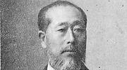 zenjiro yasuda