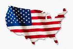 El PIB de EEUU crece un 1,2% en el segundo trimestre