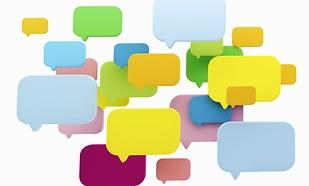 Hablar un idioma en una semana