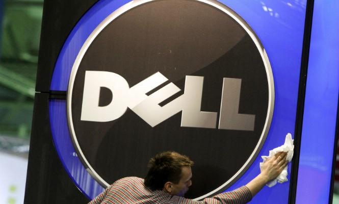 Dell cierra la compra de EMC por 67.000 millones de dólares
