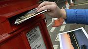 royal-mail665400.jpg