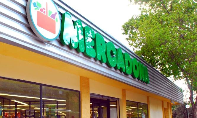 Mercadona abre su primer supermercado en el distrito de - Zona chamberi madrid ...