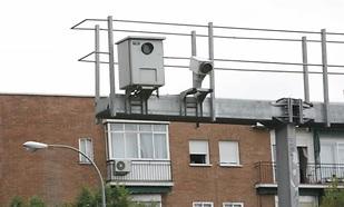 Aprenda a esquivar los radares - 310x