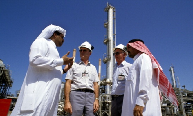 refineria-arabia-saudi.jpg
