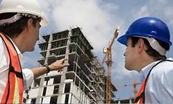Las constructoras más grandes