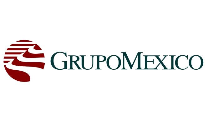 Grupo México pagó comisiones en España para ganar la mina ...