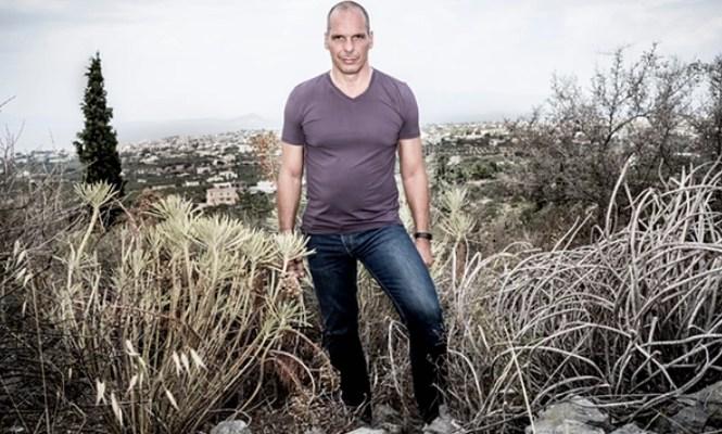 varoufakis-fashionman2015-665.jpg