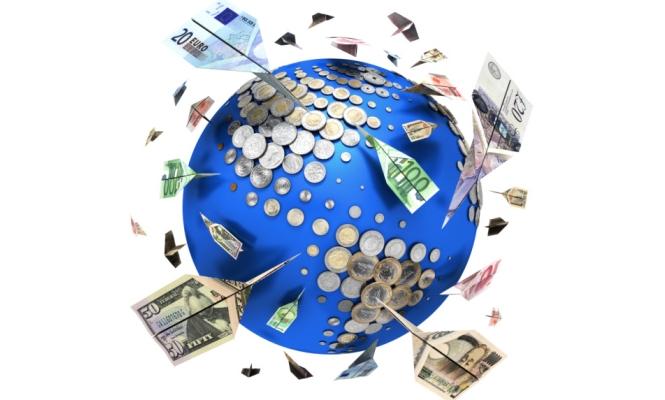 dinero-volando-planeta.jpg