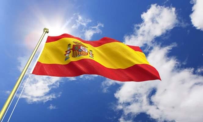 espana-bandera-rating.jpg