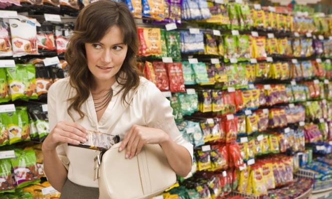 robar-supermercado-665.jpg