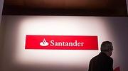 Santander.JPG