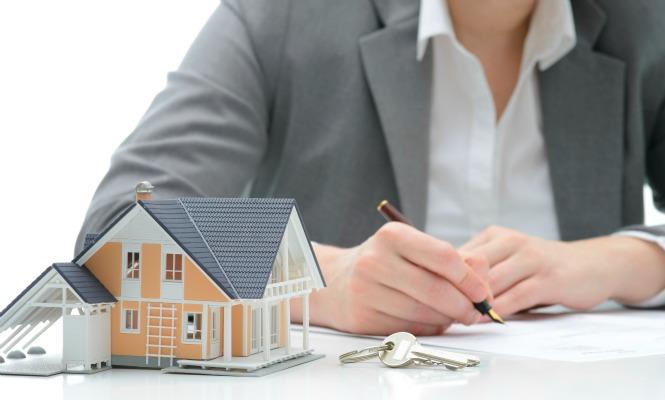 hipoteca-firma.jpg