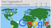 google-renovables.jpg