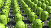 android-ejercito-665400.jpg