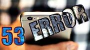 iphone-error53-665.jpg