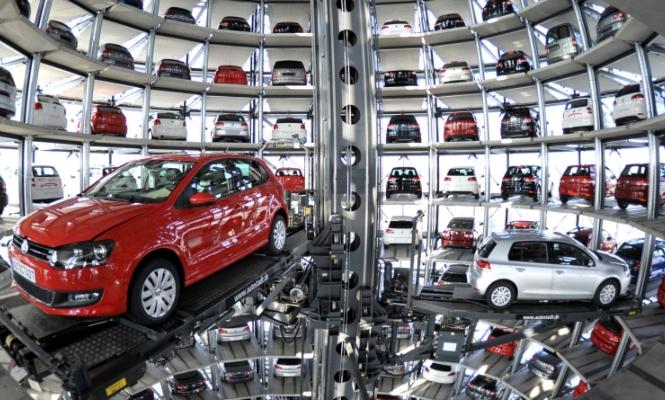 volkswagen-fabrica-coches.jpg