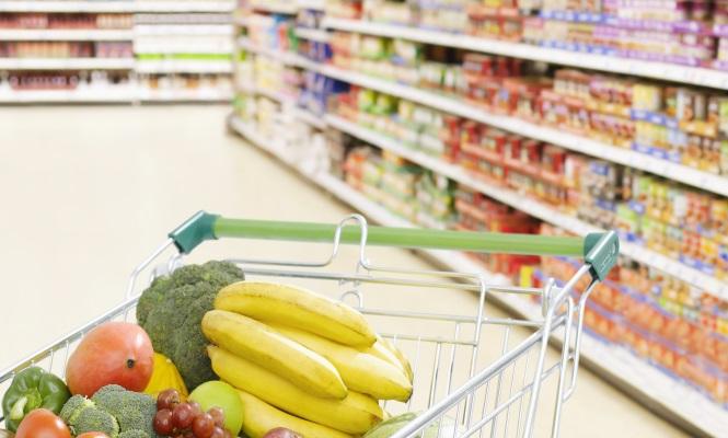 supermercado-getty.jpg