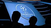 champions-league-665.png