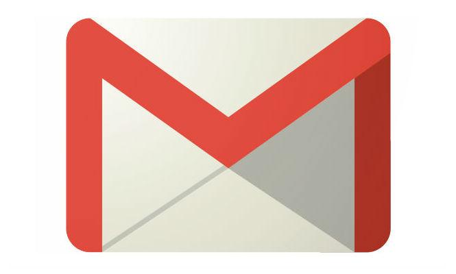 ¿Cómo sacarle todo el partido a Gmail? Los trucos de un exempleado de Google