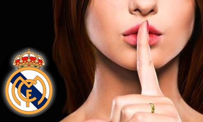 que futbolista del Real madrid ha sido pillado en Ashley Madison