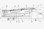 Con el Airbus del futuro volaremos en una gran lata