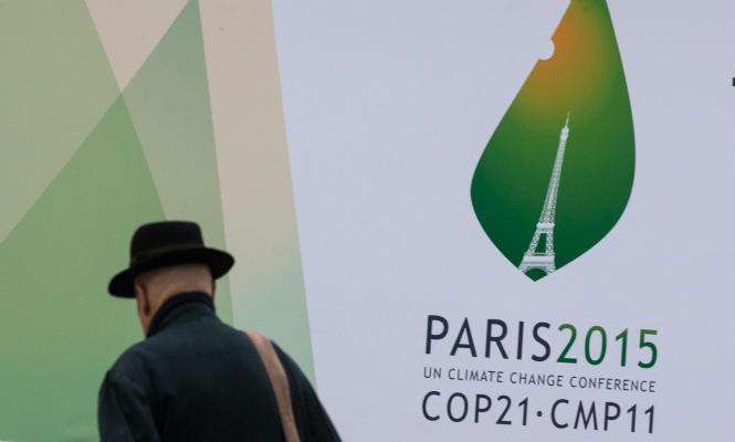 paris-cambio-climatico.png