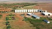 rancho-tractores.jpg