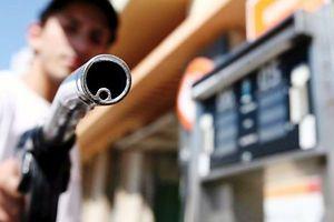 ¿Es el fin de las gasolineras?