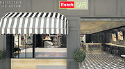 flunch-cafe-fachada-665400.jpg