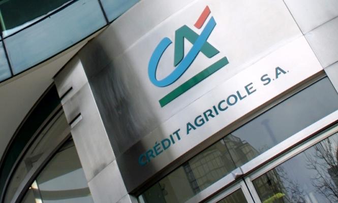credit-agricole-sede.jpg