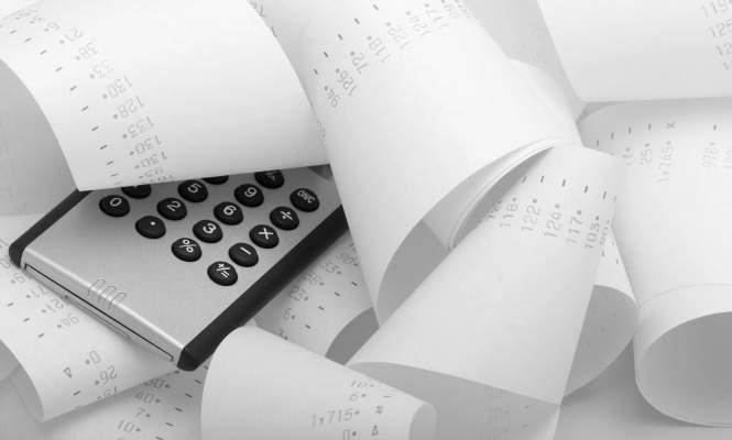 calculadora-facturas.jpg