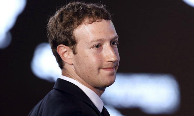 Zuckerberg-facebook.png