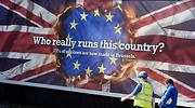 brexit-cartel-665.jpg