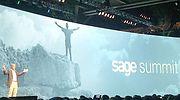 sage-summit-665.jpg
