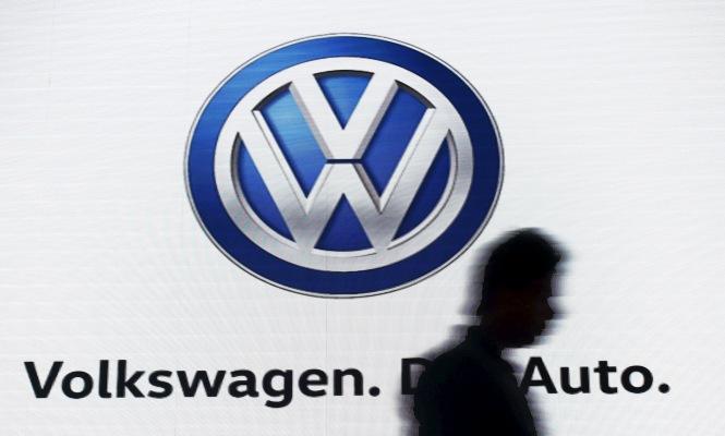 Volkswagen Abandonara Su Eslogan Das Auto Tras Los Casos De Las