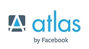 atlas-facebook.jpg