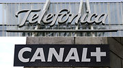 telefonica-canalplus.jpg