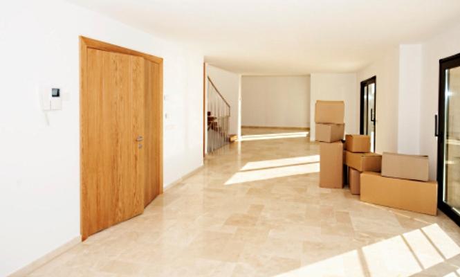 Si se casan dos personas con casas de protecci n oficial pueden alquilar alguna - Casas proteccion oficial ...