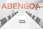 Abengoa entrega a la banca su plan financiero