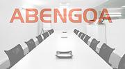 abengoa-oficina-montaje.jpg